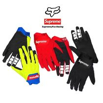 Supreme Fox Racing Bomber LT Gloves  送料無料