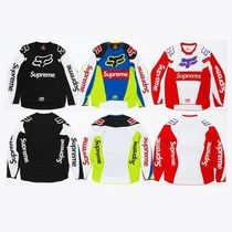 Supreme Fox Racing Proframe Roost Deflector Vest