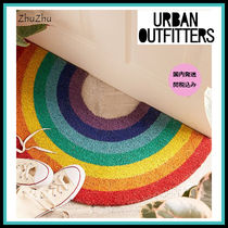 UrbanOutfitters★Sunnylife Rainbow Doormat★送料・関税込み