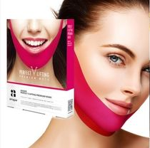 [avajar] PERFECT V LIFTING PREMIUM MASK   3枚