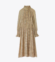 セール!Tory Burch ★ COLLETE DRESS