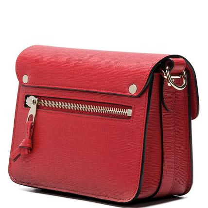 Proenza Schouler ショルダーバッグ・ポシェット 18SS PS136 PS11 TINY(2)