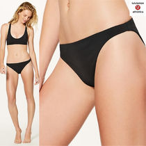lululemon★UVカット★ビキニパンツ★Uncharted Waters Bottom