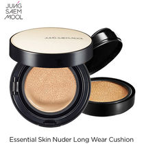 JUNGSAEMMOOL■Essential Skin Nuder Long Wear Cushion