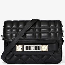 18SS PS145 QUILTED PS11 MINI CLASSIC