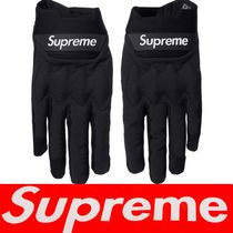 Supreme SS18 Week12 Fox Racing  Bomber LT Gloves☆グローブ
