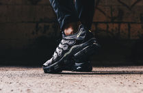 [NIKE]AIR VAPORMAX PLUS