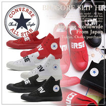 【CONVERSE】コンバース ALL STAR 100 BIGGORE SLIP HI 100周年
