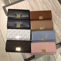 【Michael Kors】新作☆MINDY CARRYALL 長財布☆