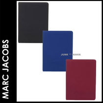 ★追跡&関税込【即発送・MARC JACOBS】TABLET NOTEBOOK
