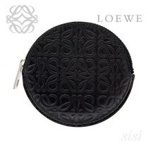 LOEWE★ロエベ Cookie Black