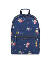 Cath Kidston★ BUSBY BUNCH BONDED バックパック