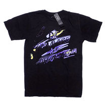 Marc by Marc Jacobs(マークバイマークジェイコブス) Tシャツ・カットソー 【Marc by Marc Jacobs】プリントTシャツ★送料無料【f02】