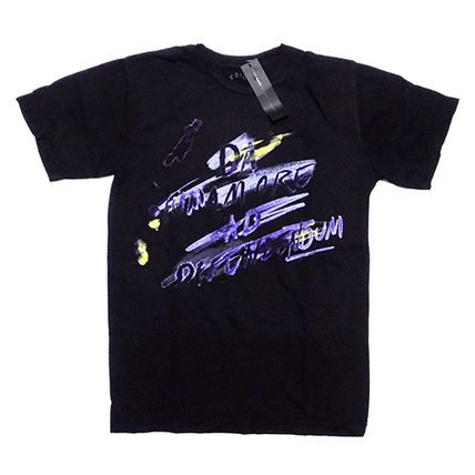 【Marc by Marc Jacobs】プリントTシャツ★送料無料【f02】