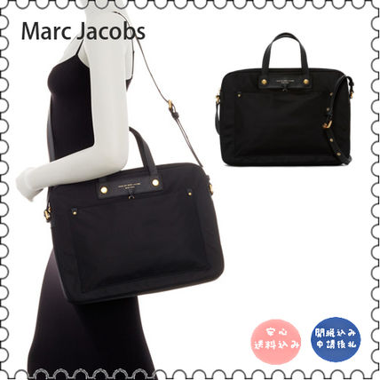 【Marc by Marc Jacobs】PCケース 15インチ Bag M0001696(関税込