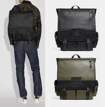Coach ◆ 32572 Scout backpack