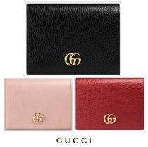 new style 4488a 223d3 BUYMA|GUCCI(グッチ)xレディース財布・小物 人気アイテムランキング