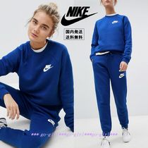 【Nike】Nike Exclusive To ASOS Rallyスウェット*パンツセット