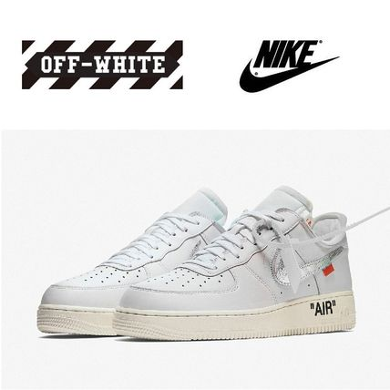 e63592915225 purchase virgil abloh x nike air force 1 low af100 off white b81b8 fa7b5