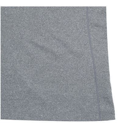 THE NORTH FACE Tシャツ・カットソー (ザノースフェイス) W'S CITY RUN S/S R/TEE CHARCOAL NT7UJ31K(5)