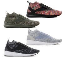 *Reebok*ゾクランナー ZOKU RUNNER ULTRAKNIT MULTI