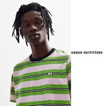 Lazy Oaf Lime Lines Tシャツ