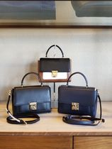 【即発◆3-5日着】MICHAEL KORS◆MINDY MD SATCHEL◆2ways