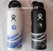 【T&C Surf限定】Hydro Flask-40oz