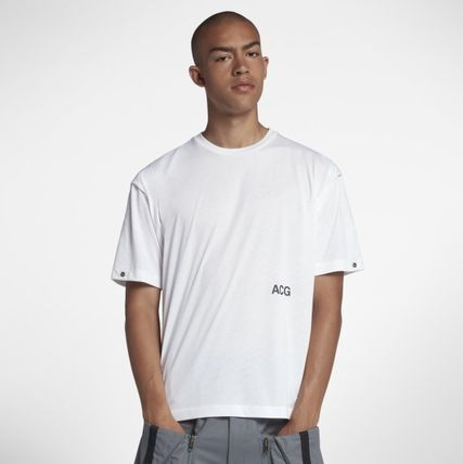 NIKELAB ACG VARIABLE TEE