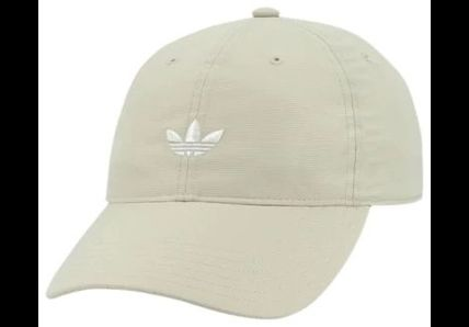 f54616dcd3a adidas キャップ  送料無料 ADIDAS ORIGINALS RELAXED MODERN CAP ...