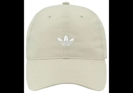 ad0cc5172dc ... adidas キャップ  送料無料 ADIDAS ORIGINALS RELAXED MODERN CAP(2) ...