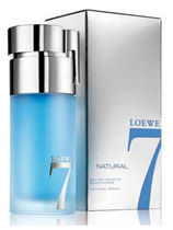 LOEWE(ロエベ) フレグランス ☆ロエベ香水☆Loewe 7 Natural Pour Homme EDT 100ml