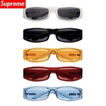 送関込 Week13 Supreme  Astro Sunglasses サングラス 5色