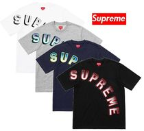 ★Supreme★ Gradient Arc Top SS18 WEEK 13