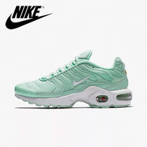 [Nike]  Air Max Plus  22.5cm〜24.5cm大人もOK!