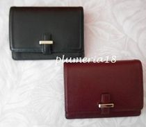 セール!kate spade new york-patterson drive dina