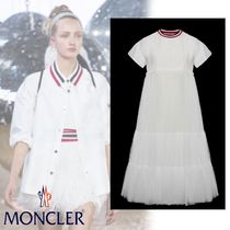 MONCLER(モンクレール)   ワンピース