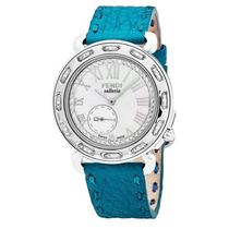 大特価 FENDI(フェンディ)  Selleria  Diamond Ladies Watch