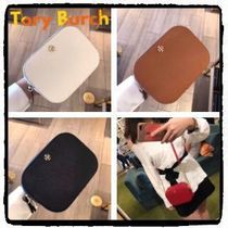 ★SALE★Tory Burch EMERSON ROUND CROSSBODYショルダーバッグ