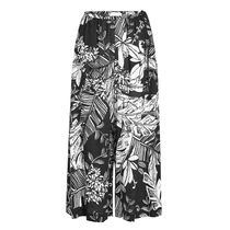 See by Chloe(シーバイクロエ) Printed Voile Culottes