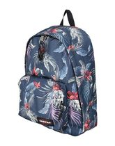 EASTPAK(イーストパック) バックパック・リュック OUT OF OFFICE Backpack バックパック