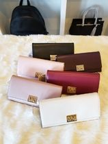 【即発◆3-5日着】MICHAEL KORS◆MINDY CARRYALL WALLET◆長財布