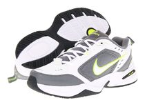 追尾関税/送料込 Nike Air Monarch IV Dad Shoes