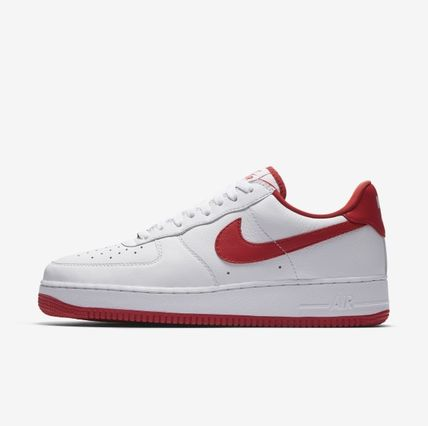NIKE AIR FORCE 1 LOW RETRO CT16 QS エア フォース