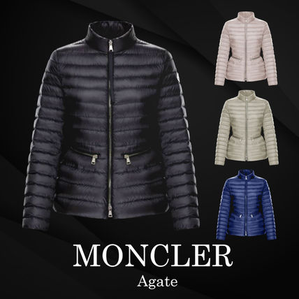 18SS Moncler Agate