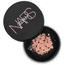 【国内未発売】2018SS/ NARS Orgasm Illuminating Loose Powder