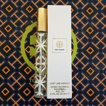 Tory Burch(トリーバーチ) 香水・フレグランス Tory Burch★ JUST LIKE HEAVEN PARFUM ROLLERBALL