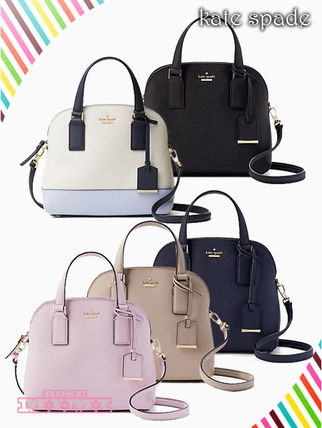kate spade★CAMERON STREET SMALL LOTTIE★2way★5色