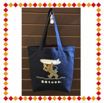 88TEES(エィティーエイトティーズ) エコバッグ 【関税・送料込】88TEES GOING SURFING WITH YAYA SMALL TOTE