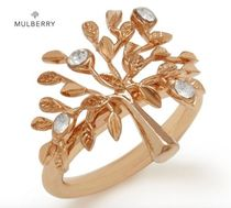 【Mulberry】リング